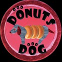 Donuts Dog logo