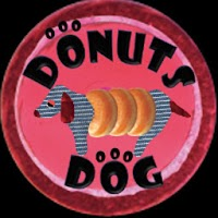Donuts Dog 1.4.1