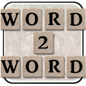 Word 2 Word icon