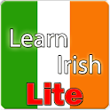 Learn Irish Lite {demo} logo
