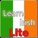 Learn Irish Lite {demo} logo