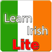 Learn Irish Lite {demo}