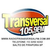TRANSVERSAL FM