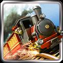 Train Crisis icon