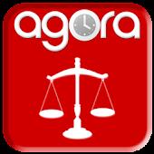 Direito AGORA Notícias (free)