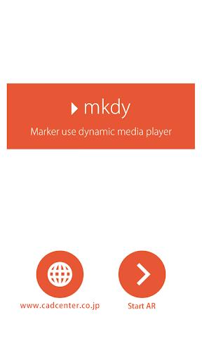 mkdy 1.4.0 Windows u7528 1