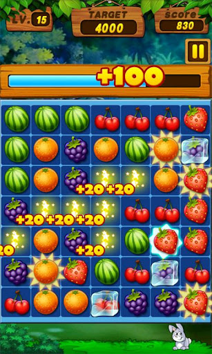 Fruits Legend 7.5.3925 screenshots 2