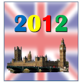 London 2012 Games News