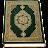 Al-Quran (Free) logo