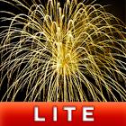 FuegosArtificialesArtista Lite icon