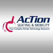 AcTion Seating and Mobility