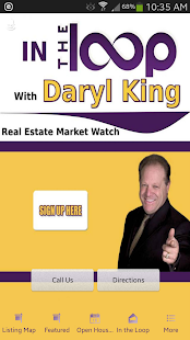 The Daryl King Team- screenshot thumbnail