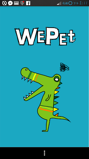 WePet