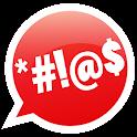 Insulter 2.0 icon