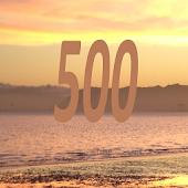 500 Inspiring Quotes