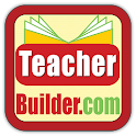 Teacher Builder