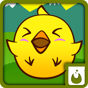Little Chicken Escape for PC and MAC