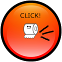 Flatulence Button icon