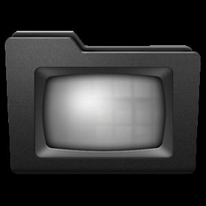 Live TV Channels APK