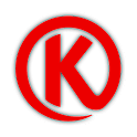 Kalipso Client V3.6 icon