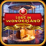 Hidden Object Wonderland v1.0.5