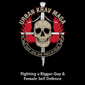 Urban Krav Maga1: How to Fight