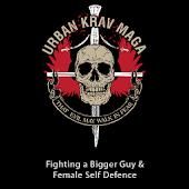 Urban Krav Maga1: How to Fight