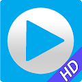 Video Player Ultimate(HD) 1.2.1 icon