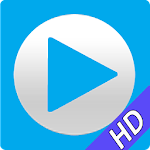 Video Player Ultimate(HD) 1.2.1 Apk