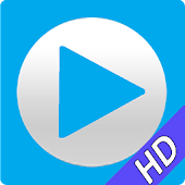 Video Player Final (HD)