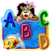 Kids ABC Keyboard