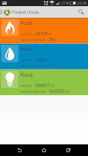 【免費工具App】Režije-APP點子