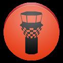 ATC 7110.65 icon