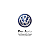 Autohaus Volkswagen Namibia
