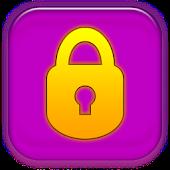 Anti theft alarm Pro