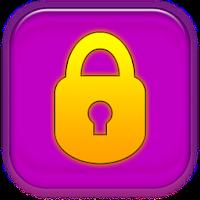 Anti theft alarm Pro 2.1
