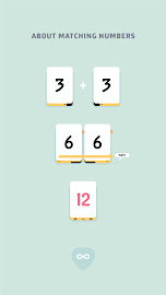 Threes! Screenshot 2