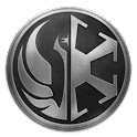 SWTOR Talents Calculator logo
