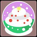 Santa Naughty Detector icon