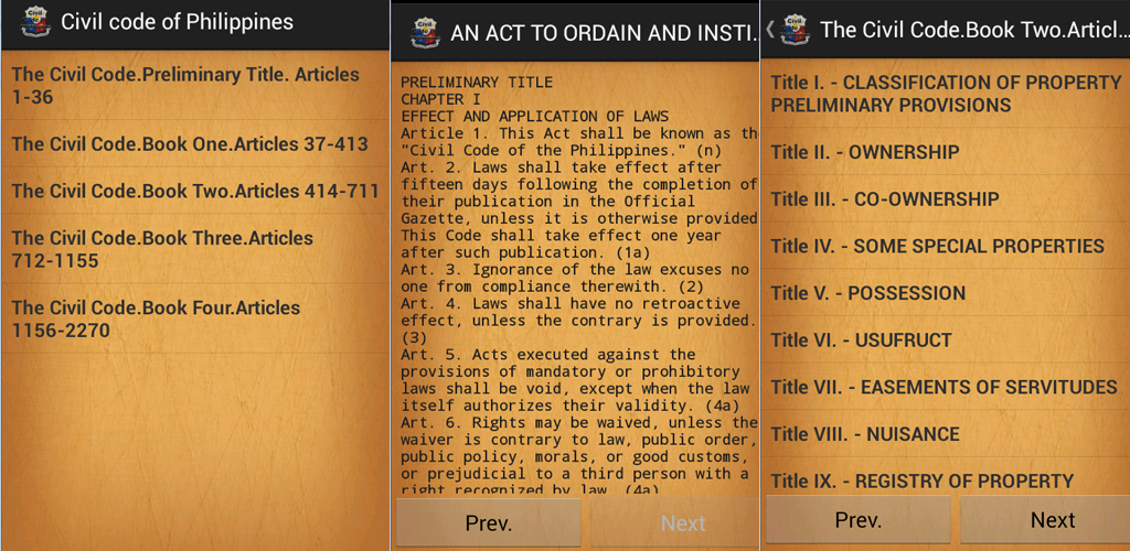 anti trafficking act of the philippines Template:criminal procedure (trial) the anti-trafficking in persons act of 2003, (republic acts of the philippines) ra no 9208, is a consolidation of senate bill no 2444 and house bill no 4432.