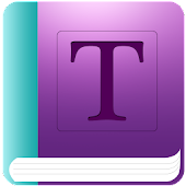 TribBooks: from ChicagoTribune