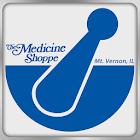 The Medicine Shoppe Mt. Vernon icon