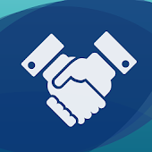 BankSA Business App