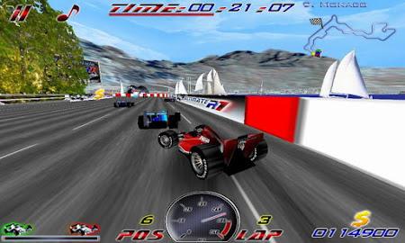 Ultimate R1 Free 2.1 screenshot 21190