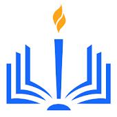 Emek Hebrew Academy