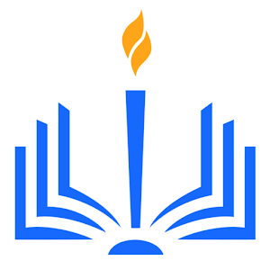 Download Emek Hebrew Academy For Pc