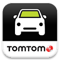 TomTom U.K. & Ireland icon