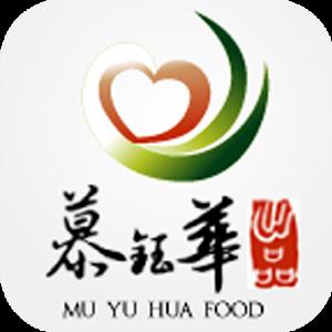 慕鈺華 購物 App LOGO-硬是要APP