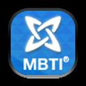 MBTI 성격유형 소개 icon