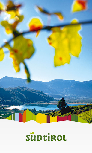 Culturonda® Wine South Tyrol